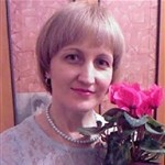 Елена Ангелина