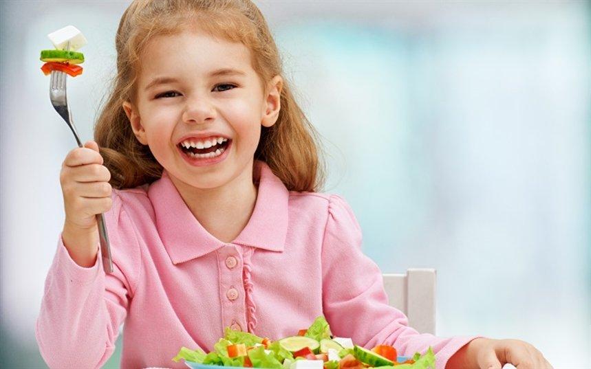 Обед ребенку в школу