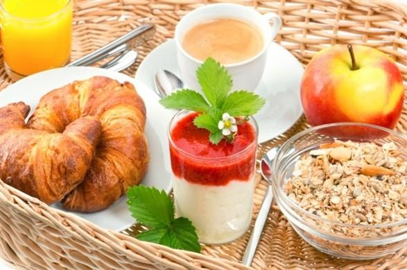 Кулинария закуски и салаты