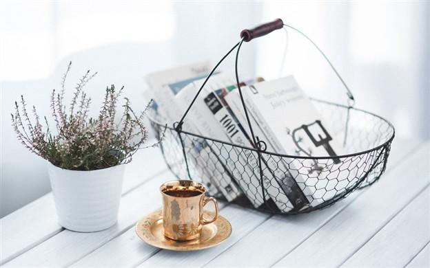 Как сделать квартиру уютной вещи которые должны быть в каждом доме