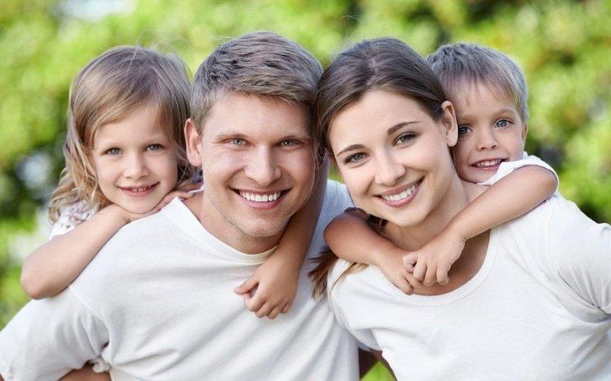 Секреты позитивного воспитания