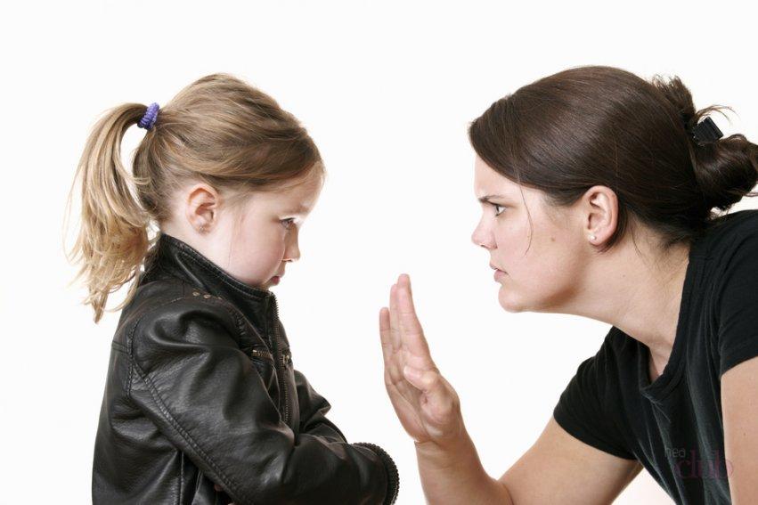 Сын подросток ненавидит мать не хочет даже разговаривать