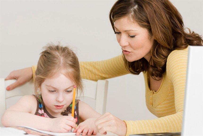 Оформить, прикольные картинки родители и мучения с уроками
