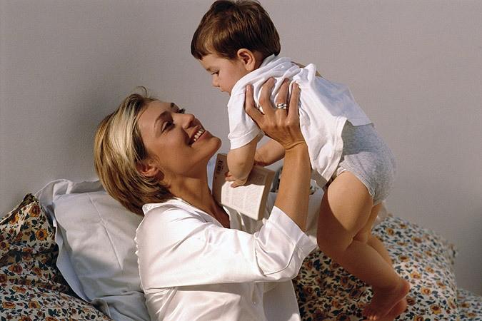 инцент фото мама и сын № 140752 без смс