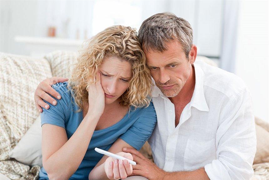 Почему рождаются недоношенные дети с точки зрения эзотерики — LiveAcademy