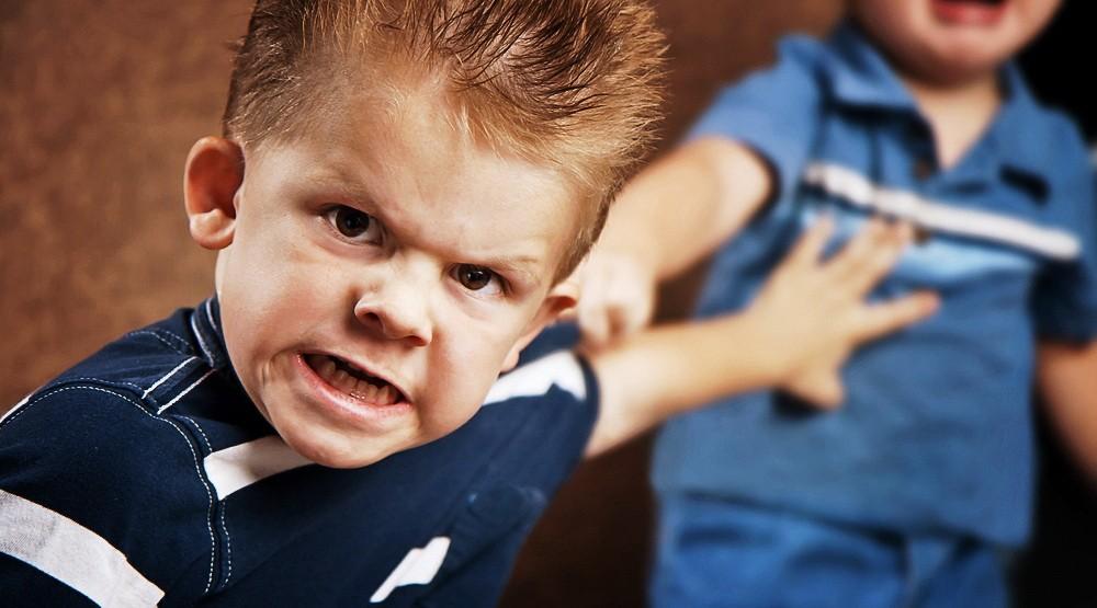 """Результат пошуку зображень за запитом """"фото  Що робити, якщо ваша дитина вас дратує?"""""""