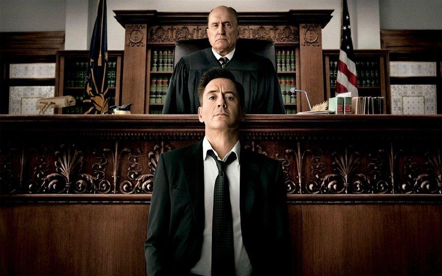 Лучшие фильмы про адвокатов