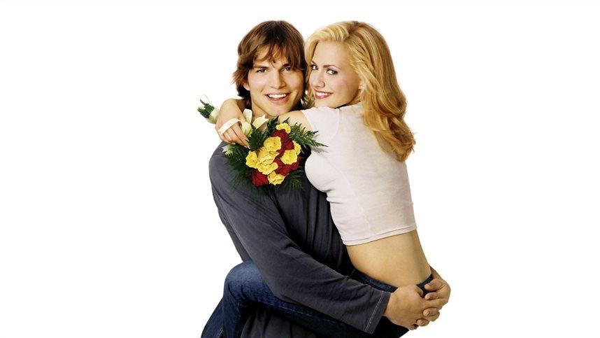 Фильмы о молодоженах