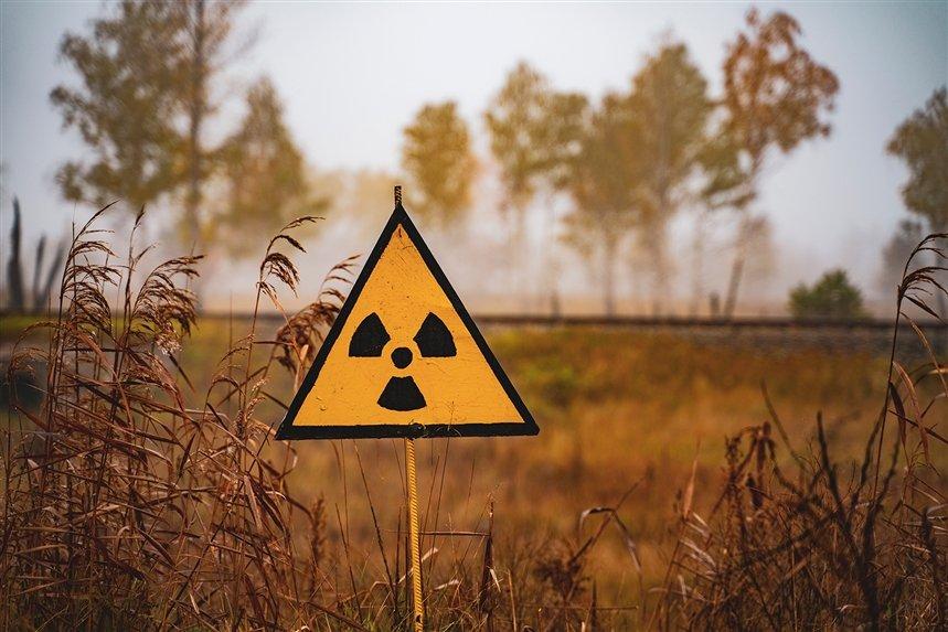 Фильмы и сериалы про Чернобыль и радиацию