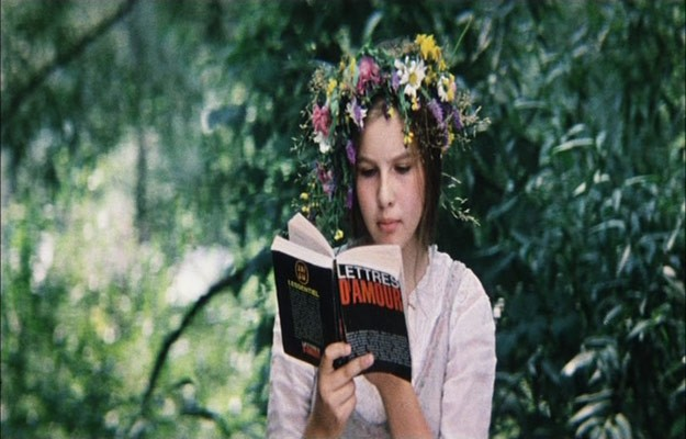 знакомства любовь ру author message