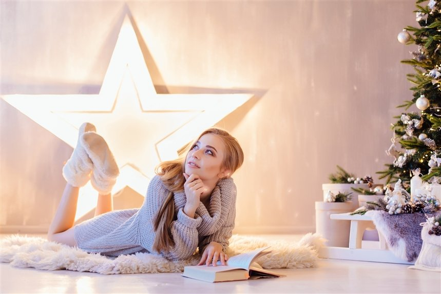 Книги о том как начать новую жизнь