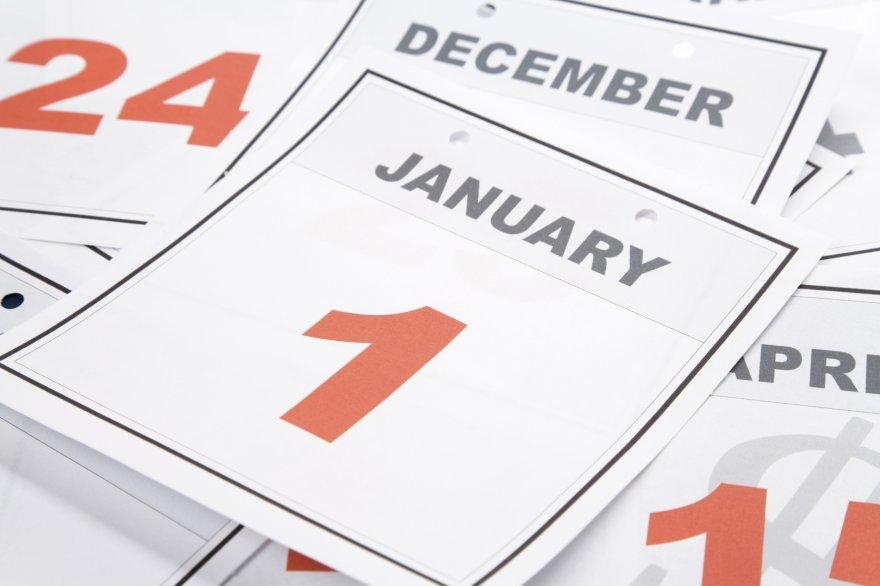 1_января