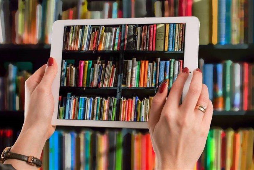 Топ сайтов для чтения онлайн раскрутка сайта с гарантией Кореновск