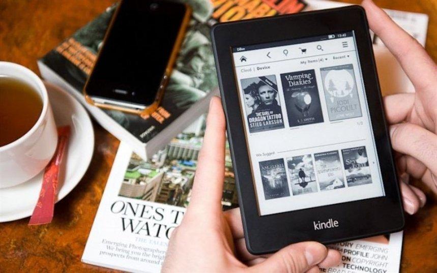 Пиратские сайты книги скачать