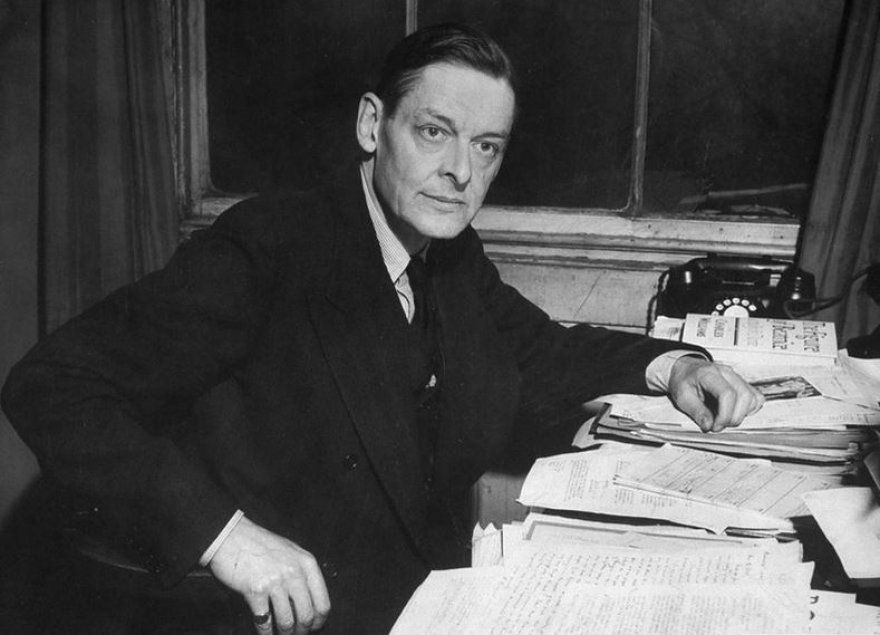 ts eliots prufrock Study questions for t s eliot's the love song of j alfred prufrock vocabulary: allusion, alter ego, catachresis, dramatic monologue, epigraph, persona, simile, stream of consciousness, synecdoche.