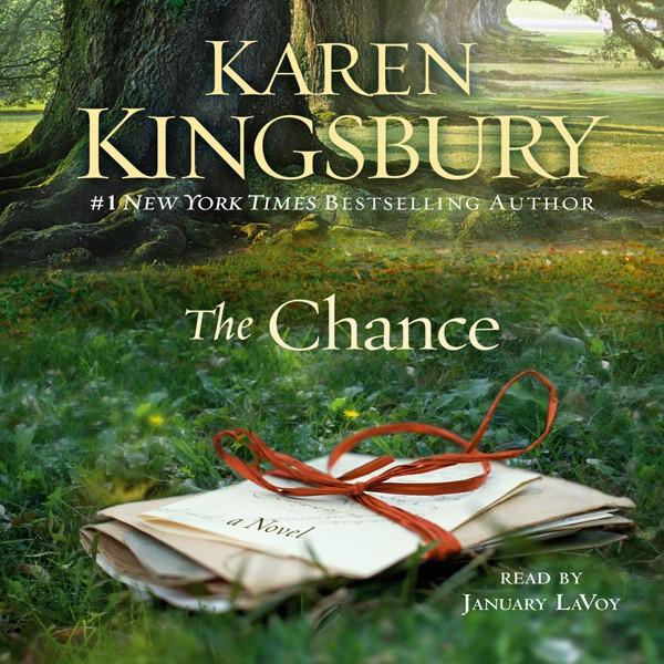 Карен кингсбери книги скачать бесплатно