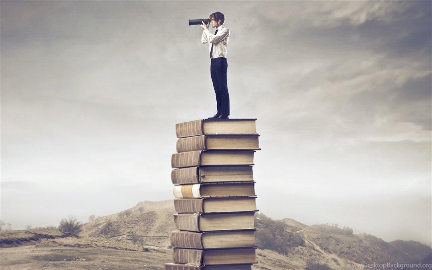 Как выбрать книгу по душе