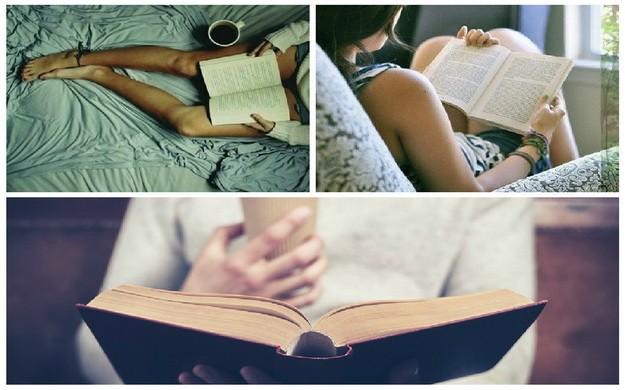 22 романа, которые вы обязаны прочесть хоть раз в жизни