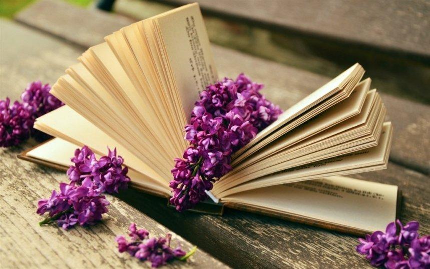 Книги изменят вашу жизнь