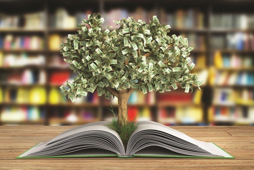 Лучшие книги для трейдера и инвестора