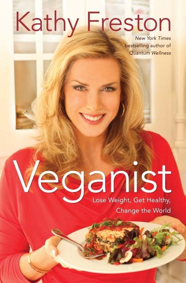 Книги о вегетарианстве скачать бесплатно