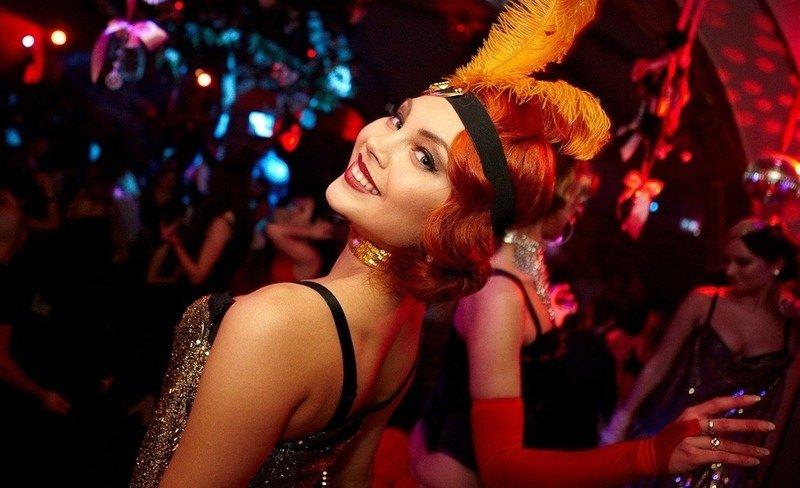Секс вечеринка в москве секгодня