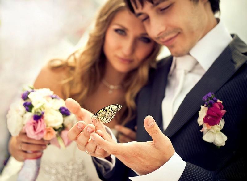Дарит ли жених на свадьбе подарки родителям невесты 65