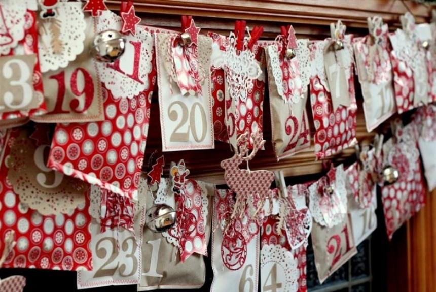 v-ozhidanii-chuda-15-originalnyh-idej-novogodnego-adventkalendarya_rt Адвент-календарь для детей своими руками