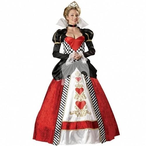 Лучшие женские образы и карнавальные костюмы для ... - photo#47
