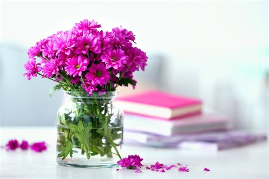 cveti_v_vaze