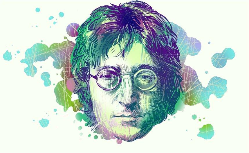 Концерты в честь Джона Леннона
