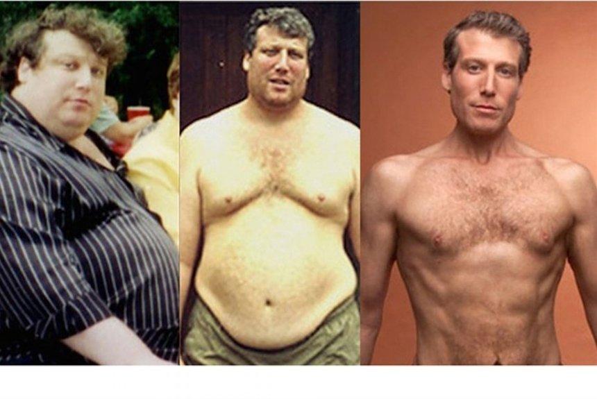 как сбросить вес в 16 лет