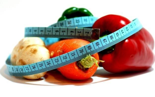 Как снизить количество холестерина в пище