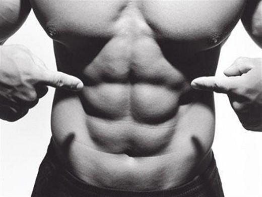 Как ускорить мышечный рост – O sporte