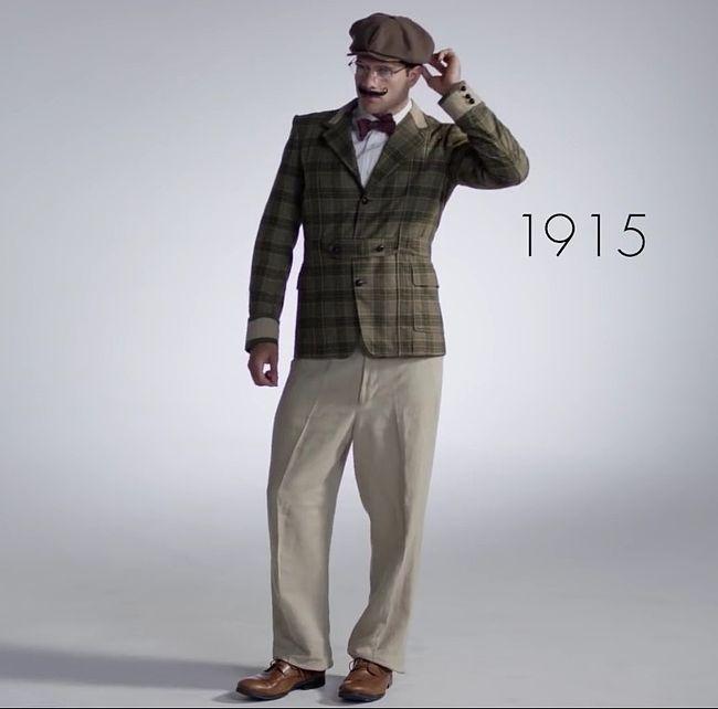 Фото мода в ссср в 1930 годах