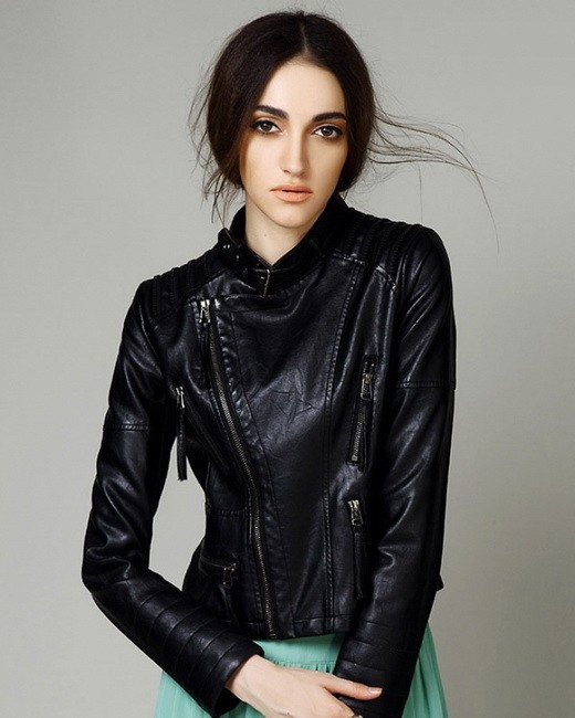 Купить куртку косуху в мелитополе