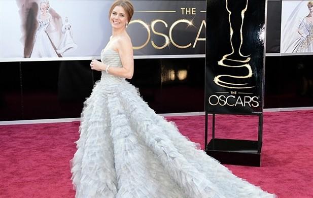 2c6e443192a3c8a 50 лучших платьев в истории церемонии «Оскар»