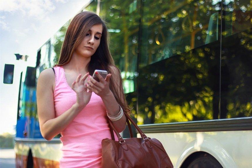 mobilnii
