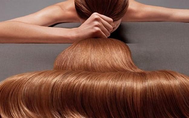 Как сделать бальзам для волос в домашних условиях. Рецепты домашних бальзамов