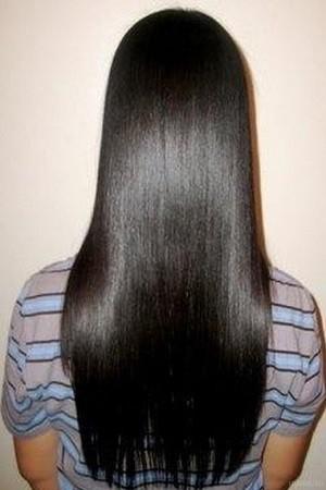 Весенняя процедура красоты - кератирование волос: что это такое и стоит ли делать картинки
