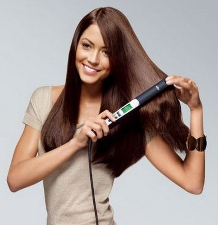 straight_hair.jpg