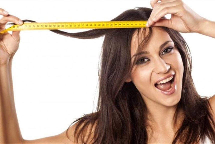 Почему волосы больше не растут: 5 причин сухости, выпадения и остановки роста волос