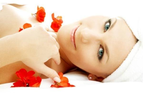 5 советов по антивозрастному уходу за кожей лица: рекомендуют дерматологи!