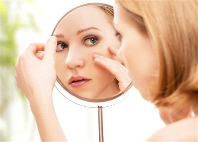 Как перестать выдавливать прыщи: 6 эффективных способов    Как отучиться ковырять лицо