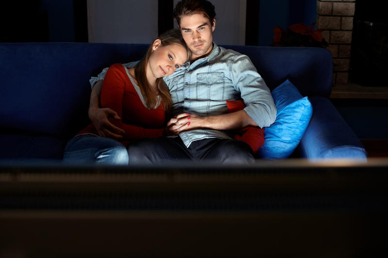 eroticheskie-igri-s-lyubimim-chelovekom-massazh-tantricheskiy-porno-video