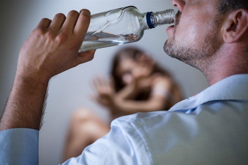 Принудительное мед лечения алкоголизма