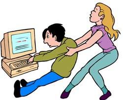 Как отвлечь от работы девушку заработать онлайн набережные челны
