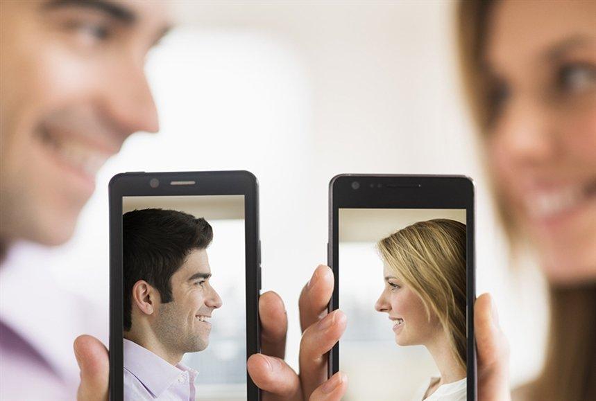риск от знакомств в интернете
