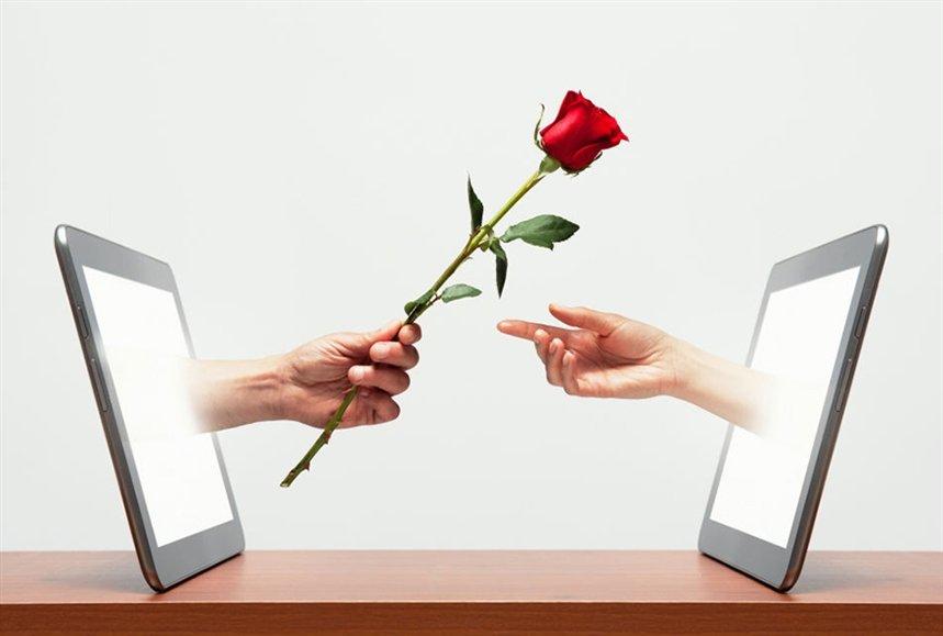 миллионеры в интернете знакомства