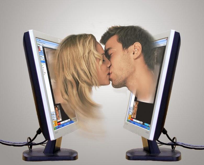 Общаться интернет-знакомствах знакомства на одну ночь в алчевске